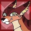 Sylvewolf13's avatar