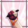 Sylvia-Black-Draws's avatar