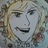 Sylvia-of-Wings's avatar