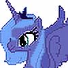 Sylvia13Plateada's avatar