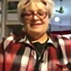 Sylvia3932's avatar