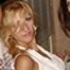 sylvia84f's avatar