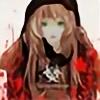 SylviaAmell's avatar