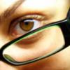sylviaD's avatar