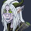 SylviaDragon's avatar