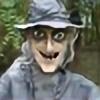 SylviaDraw's avatar