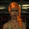 Sylviafey's avatar