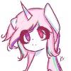 Sylvial-DA's avatar