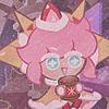 SylviaPlays's avatar