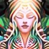 SylviaRitter's avatar