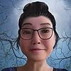 SYLVIAsArt's avatar