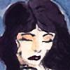 SylviaSilver's avatar