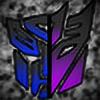 SylviaStarDream43's avatar