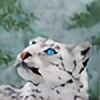 SylviaVeir's avatar