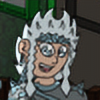 SylviaZanko's avatar
