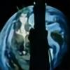 sylvidra's avatar