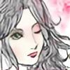 Sylvie-Liliea's avatar