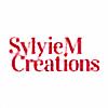 SylvieMCreation's avatar