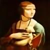 Sylvina77's avatar