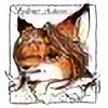 Sylvine's avatar