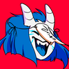 Sylvink's avatar