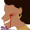 Sylvirr's avatar