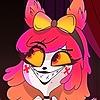 sylvkaa's avatar