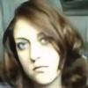 sylvrravyn's avatar