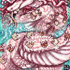 Sylvyr-Dii's avatar