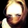 SylwiaZimowska's avatar