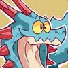 SylxeriaGuardian's avatar
