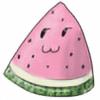 Sylyensatein's avatar