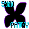 Sym-Pathy's avatar