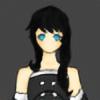 Sym-Shadow's avatar