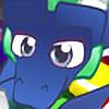 SYMA24G's avatar