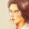 symbebekos's avatar