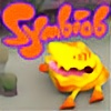 Symbiob's avatar
