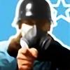 SymbioJoe's avatar