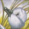 symbion-pandora's avatar