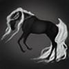 Symbiosi's avatar