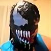 symbiote-x's avatar