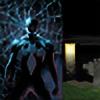 symbiote0's avatar