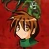 symbiote12345's avatar