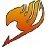 SymbioteHost's avatar