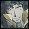 SymbioteII's avatar