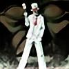 SymbioteNinja's avatar