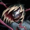 SymbioteSpiderGwenom's avatar