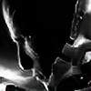Symbiotic101's avatar