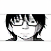 SymbioticCoherence's avatar