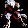 SymbioticWolf's avatar